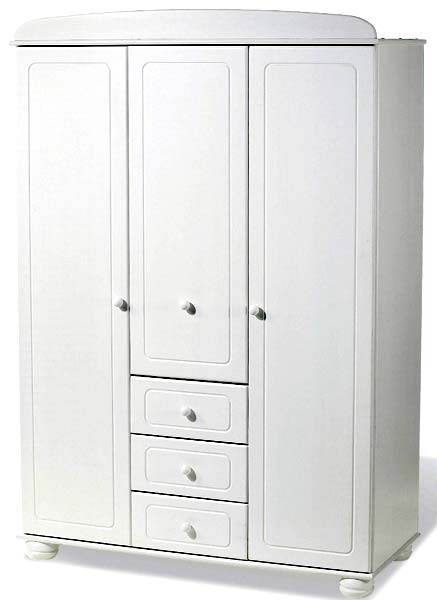 Mod le armoire chambre junior for Modele armoire de chambre