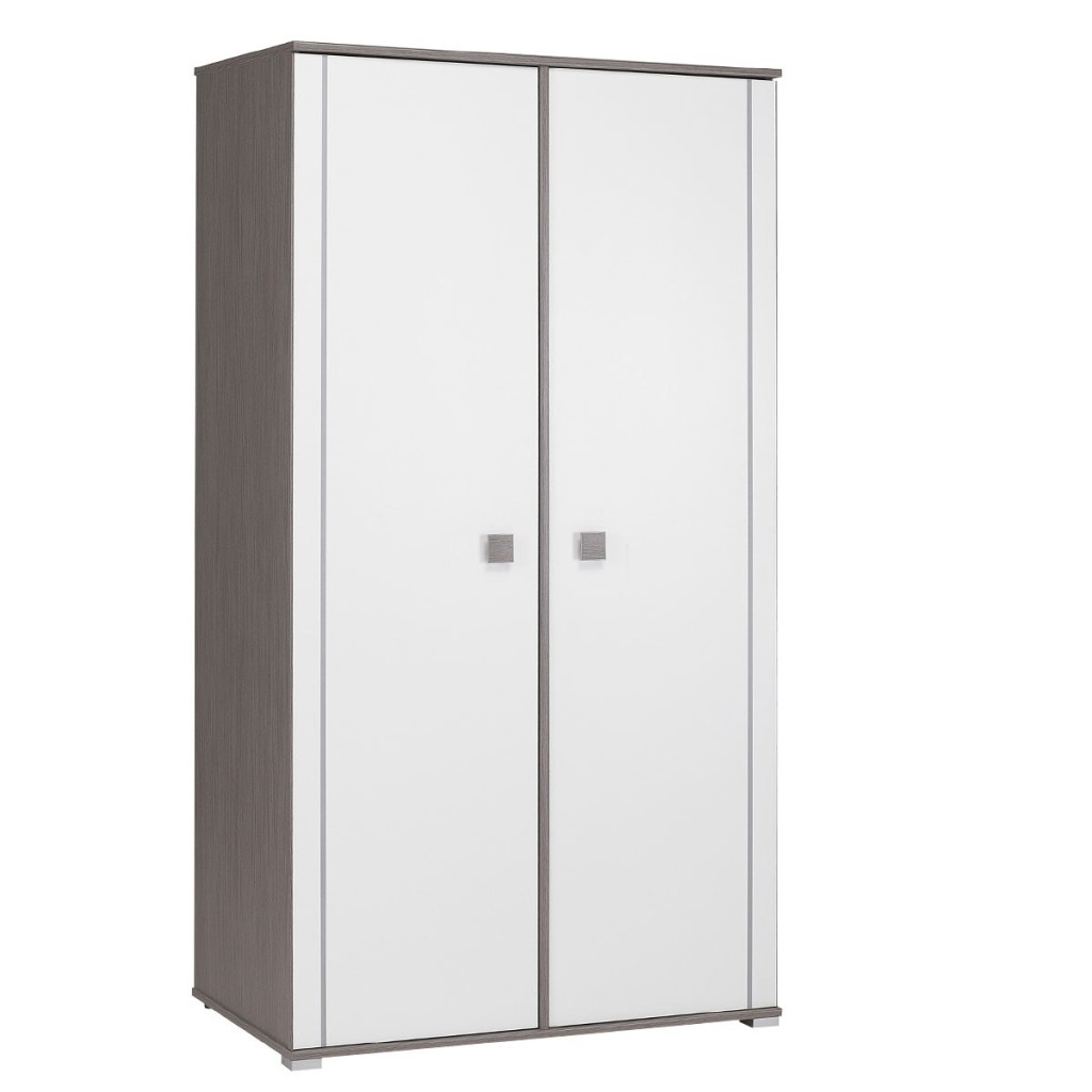 Armoire fille fly 28 images fly chambre ado excellent chambre ado avec lit mezzanine for Armoire chambre fille