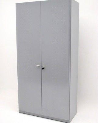 armoire de bureau cdiscount. Black Bedroom Furniture Sets. Home Design Ideas