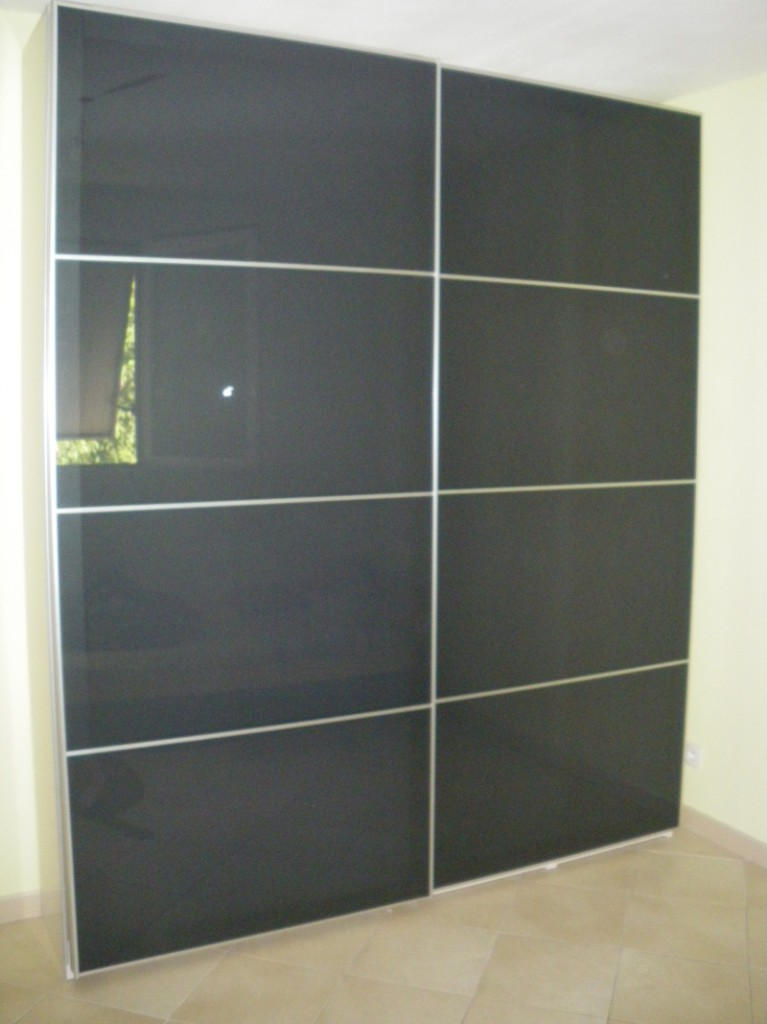 armoire de bureau ikea. Black Bedroom Furniture Sets. Home Design Ideas