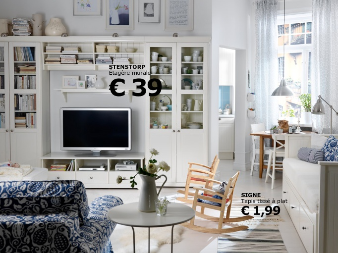 Murale Armoire Ligne En Ikea Chambre nOPX80wk