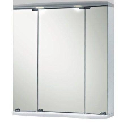 armoire salle de bain allibert