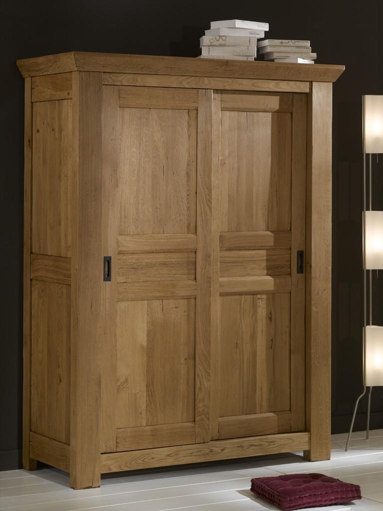 Armoires de chambre maroc - Model armoire de chambre ...