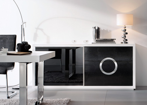 atlas meuble. Black Bedroom Furniture Sets. Home Design Ideas