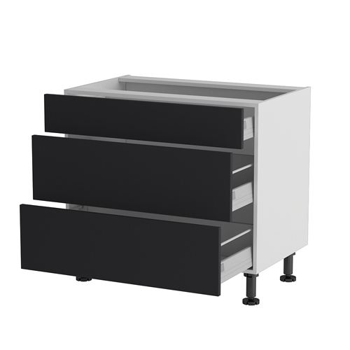 comparatif buffet bas de cuisine d 39 occasion. Black Bedroom Furniture Sets. Home Design Ideas