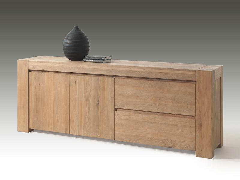 comparatif buffet bas en teck. Black Bedroom Furniture Sets. Home Design Ideas