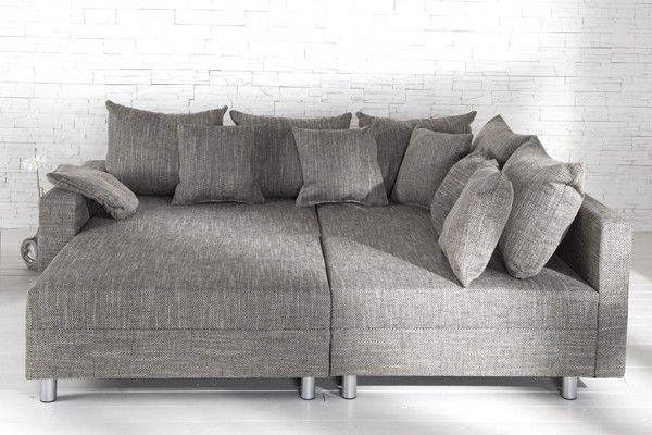 canape d 39 angle modulable. Black Bedroom Furniture Sets. Home Design Ideas