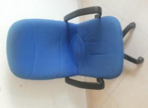 De Chaise De Bureau Idée Casablanca Chaise Idée De Bureau Chaise Idée Casablanca HID9E2W