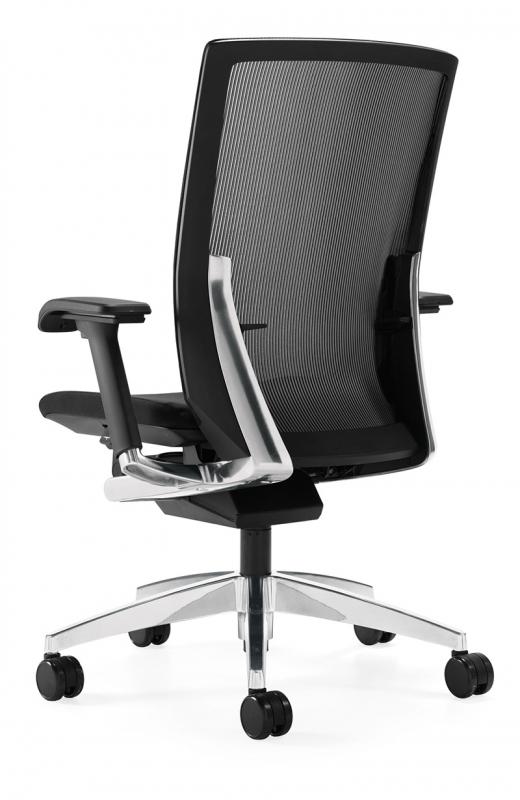 chaise de bureau leclerc. Black Bedroom Furniture Sets. Home Design Ideas