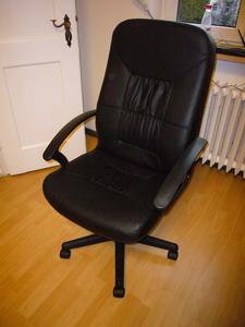 Chaise fauteuil bureau salle Clasf