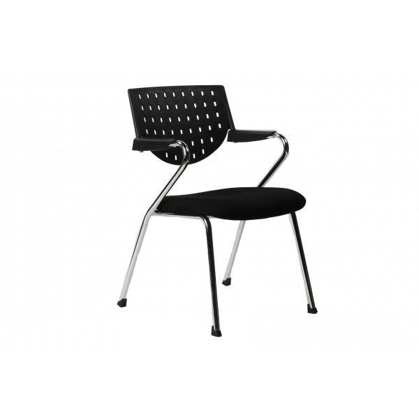 chaise de bureau noir toronto. Black Bedroom Furniture Sets. Home Design Ideas