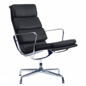 chaise de bureau sans roues. Black Bedroom Furniture Sets. Home Design Ideas