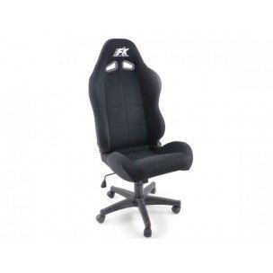 comparatif chaise de bureau sport. Black Bedroom Furniture Sets. Home Design Ideas