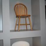 chaise de cuisine a vendre montreal