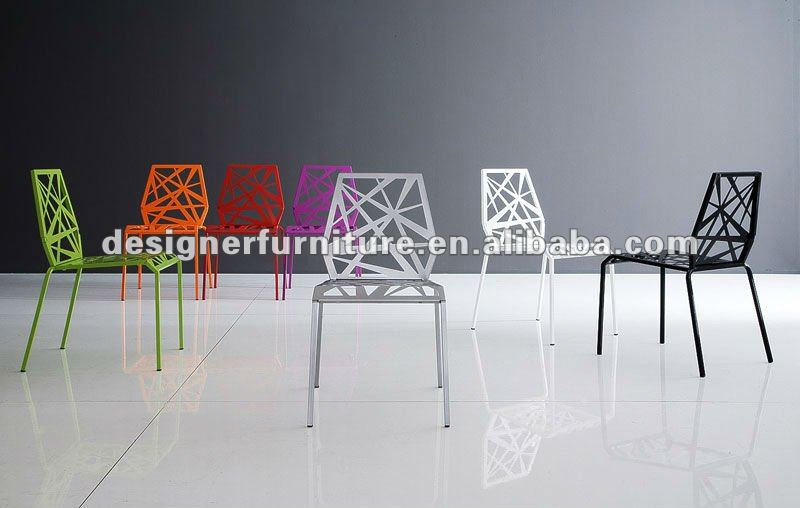 Chaise Cuisine Moderne. Great Chambre Bebe Taupe Et Vert Anis ...