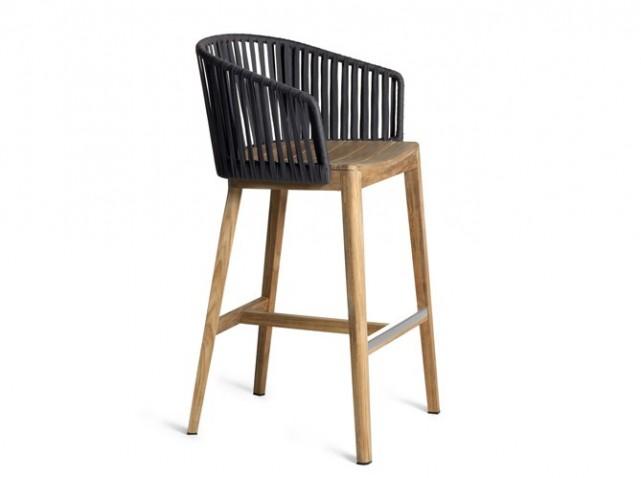 Id e chaise de cuisine haute ikea - Chaises hautes cuisine ikea ...