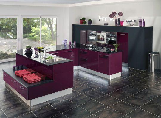 chaise de cuisine lapeyre. Black Bedroom Furniture Sets. Home Design Ideas