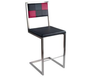 chaise de cuisine pour ilot