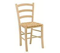Photo chaise de salle a manger leclerc for Leclerc meubles basse goulaine