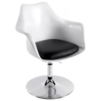 chaise de salle a manger tournante. Black Bedroom Furniture Sets. Home Design Ideas