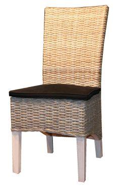 Kreabel chaise table de lit a roulettes for Table haute kreabel
