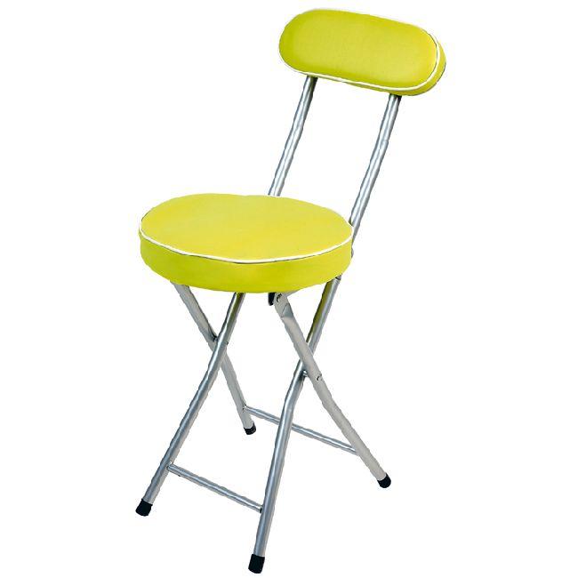 chaise cuisine gifi avec des id es