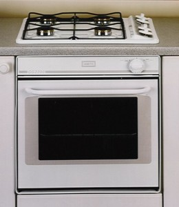four encastrable a gaz. Black Bedroom Furniture Sets. Home Design Ideas
