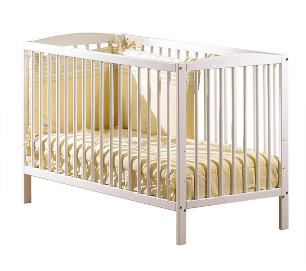 lit bebe leclerc. Black Bedroom Furniture Sets. Home Design Ideas