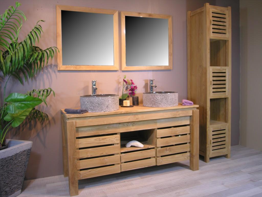 Meuble d 39 angle salle de bain leroy merlin images - Meuble d angle salle de bain castorama ...