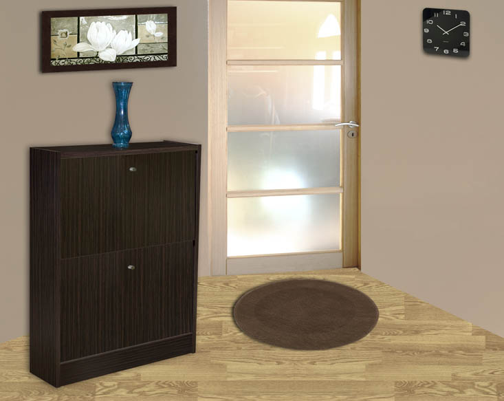 meuble chaussure maroc. Black Bedroom Furniture Sets. Home Design Ideas