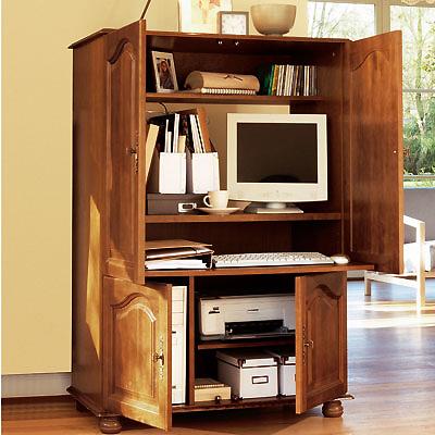 Mobilier maison meuble de bureau ferme for Meuble bureau ferme