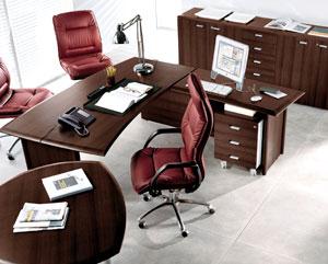 Bureaux meubles tunisie location bureau meublé montplaisir tunis