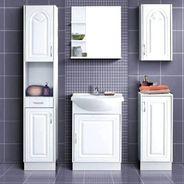 Meuble haut salle de bain fly - Fly meubles salle de bain ...