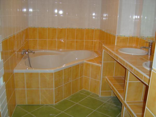 meuble salle de bain fait soi meme. Black Bedroom Furniture Sets. Home Design Ideas