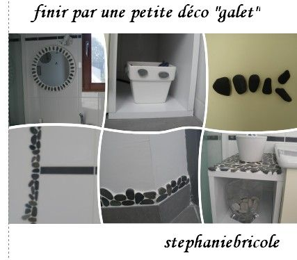 meuble a peindre soi meme meilleures images d. Black Bedroom Furniture Sets. Home Design Ideas