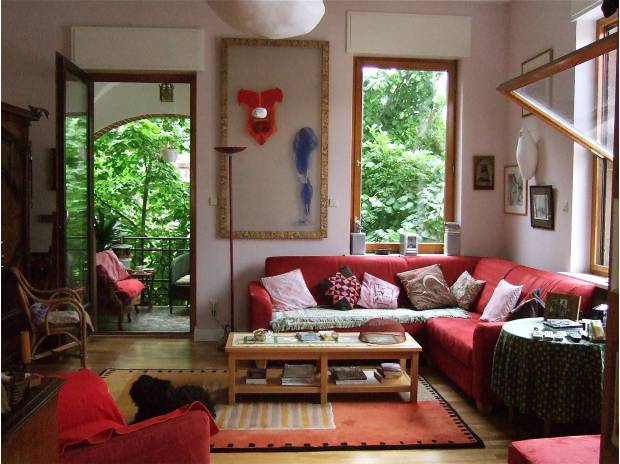Visuel meuble salle de bain kehl for Meuble kehl