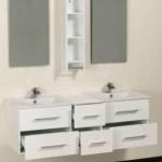 Tuyaux mobilier salle de bain belgique lyon - Salle de bain occasion belgique ...