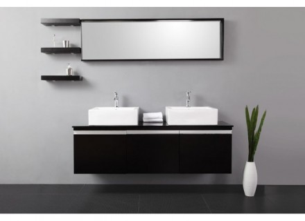meuble salle de bain occasion belgique. Black Bedroom Furniture Sets. Home Design Ideas