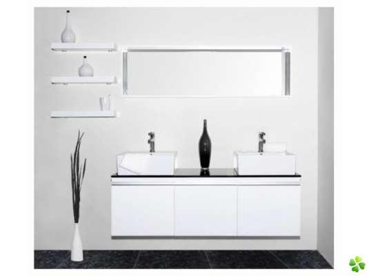 trouver meuble salle de bain occasion belgique