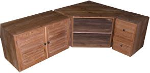 ... meuble TV en placo Zone Travaux, bricolage. Tutoriels fabriquer meuble