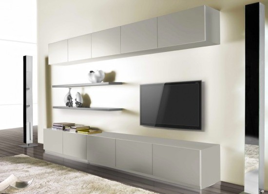 meuble tv rangement ikea images. Black Bedroom Furniture Sets. Home Design Ideas