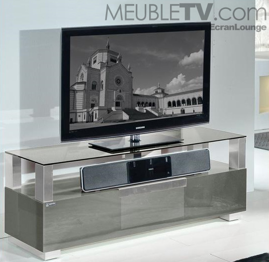 meuble tv d 39 angle haut de gamme. Black Bedroom Furniture Sets. Home Design Ideas