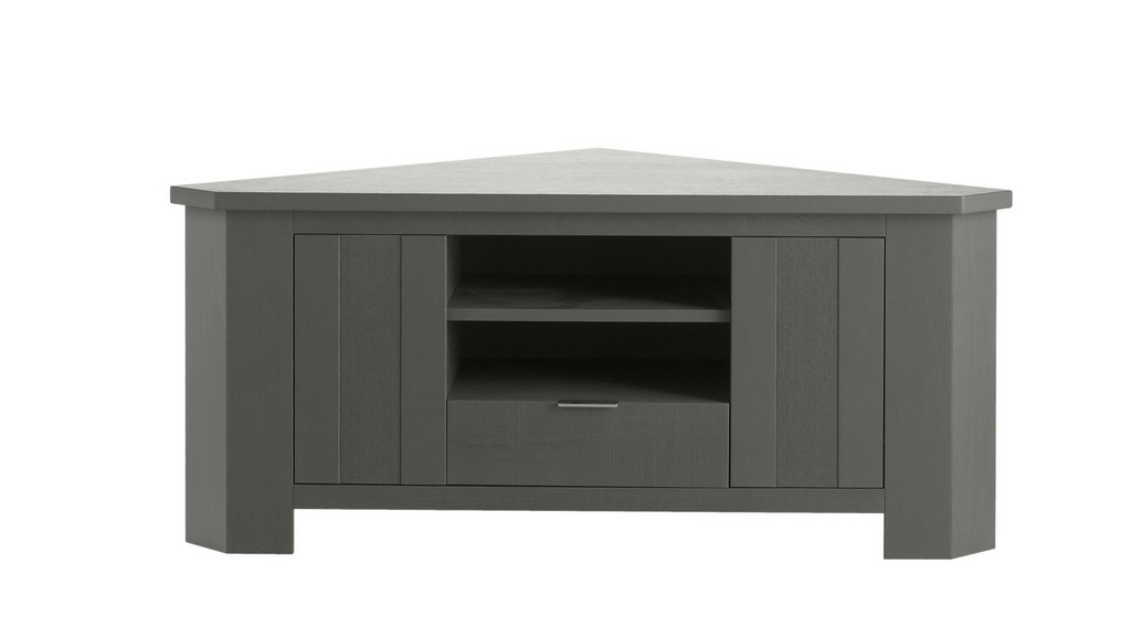 meuble d angle maison du monde great bureau zito bureau angle reversible blanc with meuble d. Black Bedroom Furniture Sets. Home Design Ideas
