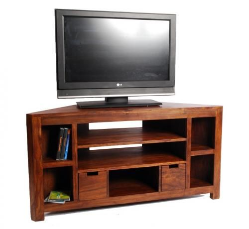 meuble tv hauteur 30 cm id e inspirante pour la conception de la maison. Black Bedroom Furniture Sets. Home Design Ideas