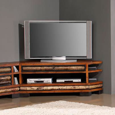 meuble tv d 39 angle hauteur 60 cm. Black Bedroom Furniture Sets. Home Design Ideas