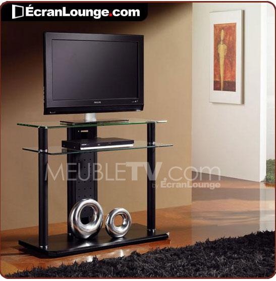 Modèle Meuble Tv Haut Design