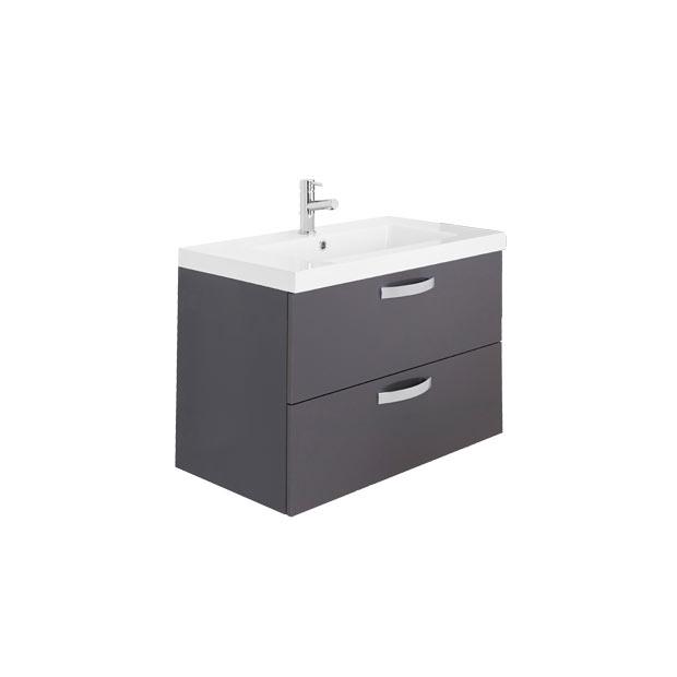 meuble salle de bain 70 cm lapeyre