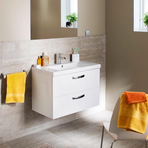 free meuble sous vasque lapeyre modle meuble vasque nano lapeyre with meuble sous evier lapeyre. Black Bedroom Furniture Sets. Home Design Ideas