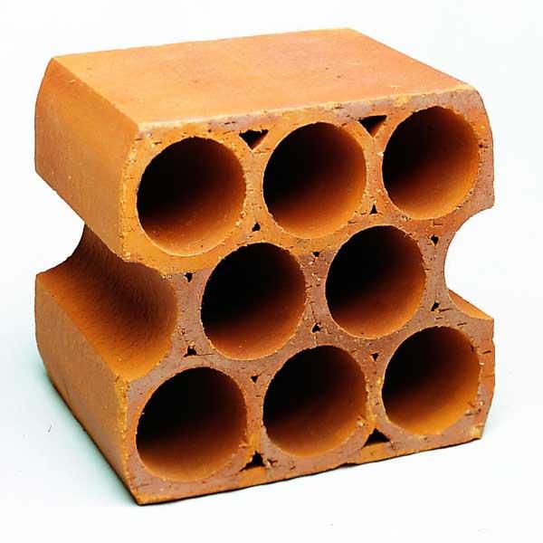Range bouteilles en brique - Range bouteille en brique ...