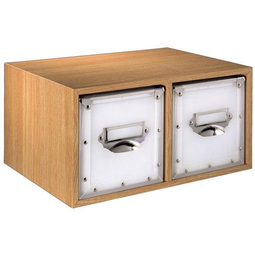 comparatif rangement cd boite. Black Bedroom Furniture Sets. Home Design Ideas